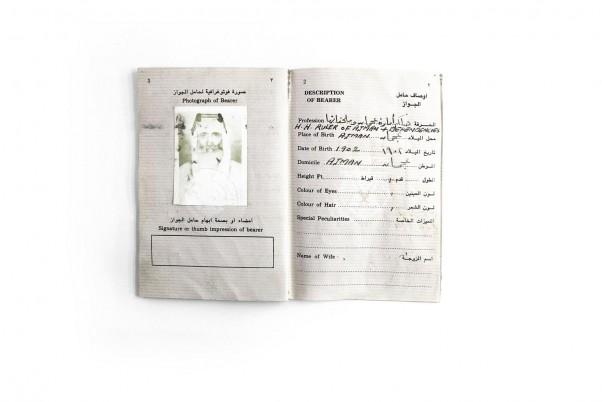 music-nation-rashed-bin-humaid-al-nuaimi-passport-1