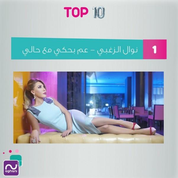am-behki-maa-hali-song-top-1-aghani-aghani
