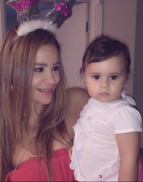 music-nation-carole-samaha-with-her-daughter-tala-1