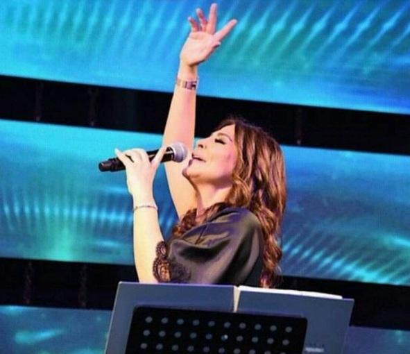 music-nation-elissa-news-1