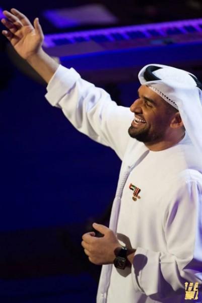music-nation-hussain-al-jasmi-news