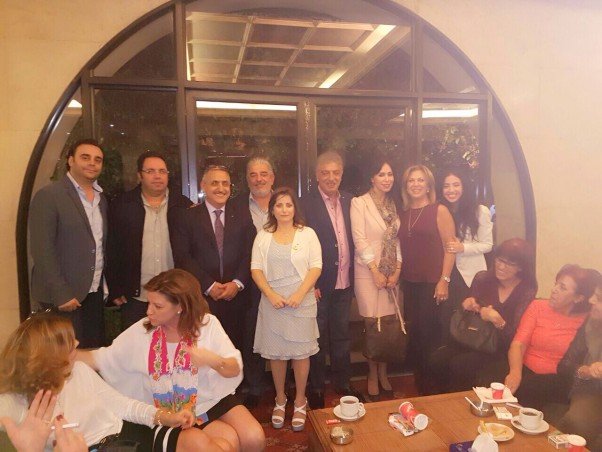 music-nation-lions-orjouan-club-rotary-metn-club-news-10