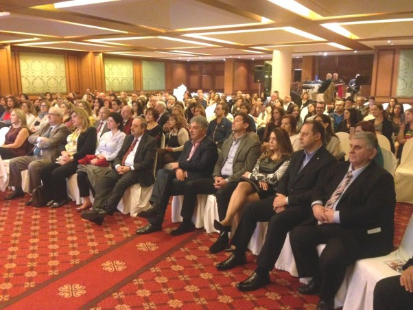 music-nation-lions-orjouan-club-rotary-metn-club-news-12