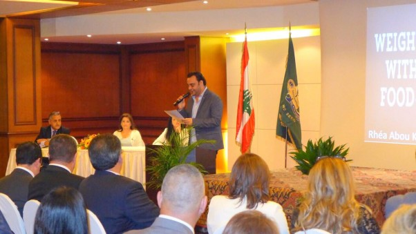 music-nation-lions-orjouan-club-rotary-metn-club-news-15