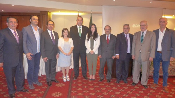 music-nation-lions-orjouan-club-rotary-metn-club-news-18