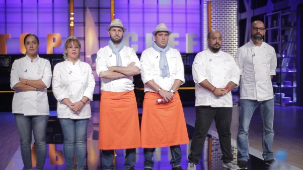 music-nation-mbc1-mbc-masr-2-top-chef-ep10-1
