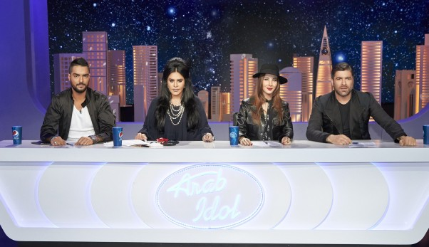 music-nation-mbc1-mbc-masr-arab-idol-s4-round1-ep4-1