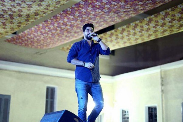 music-nation-mina-atta-concert-cairo-2