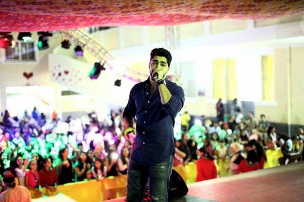 music-nation-mina-atta-concert-cairo-4