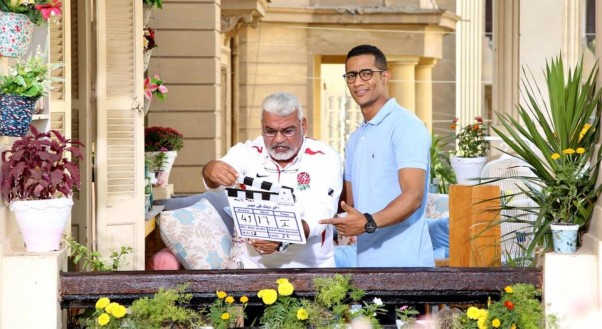 music-nation-mohamed-ramadan-news-5