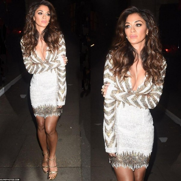 music-nation-nicole-scherzinger-charbel-zoe-news-1