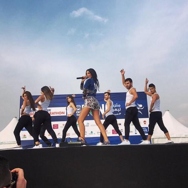 music-nation-shiraz-news-4
