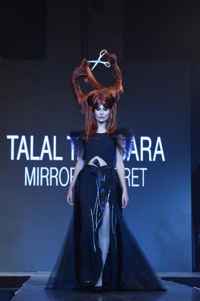 music-nation-talal-tabbara-news-2
