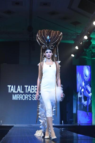 music-nation-talal-tabbara-news-3