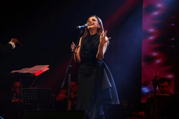 music-nation-angham-concert-the-marquee-2