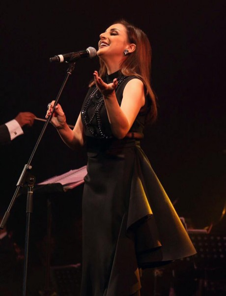 music-nation-angham-concert-the-marquee-3