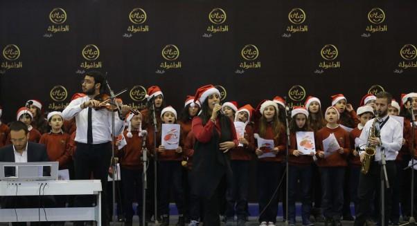 music-nation-ayach-al-toufoula-news-1