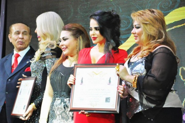 music-nation-layal-abboud-news-1
