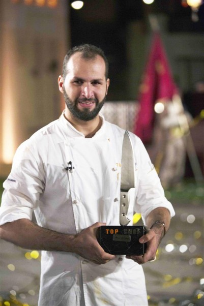 music-nation-mbc1-mbc-masr-2-top-chef-finale-winner-issam-jaafari-1