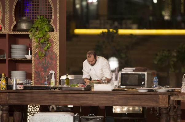 music-nation-mbc1-mbc-masr-2-top-chef-finale-winner-issam-jaafari-2