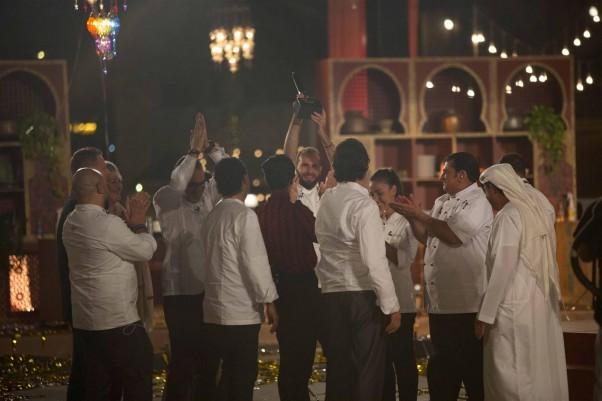 music-nation-mbc1-mbc-masr-2-top-chef-finale-winner-issam-jaafari-3