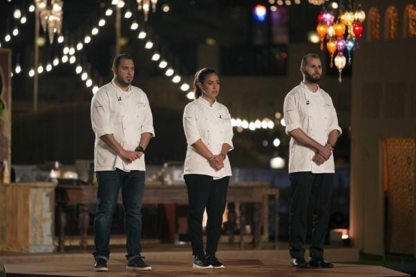music-nation-mbc1-mbc-masr-2-top-chef-finale-winner-issam-jaafari-6