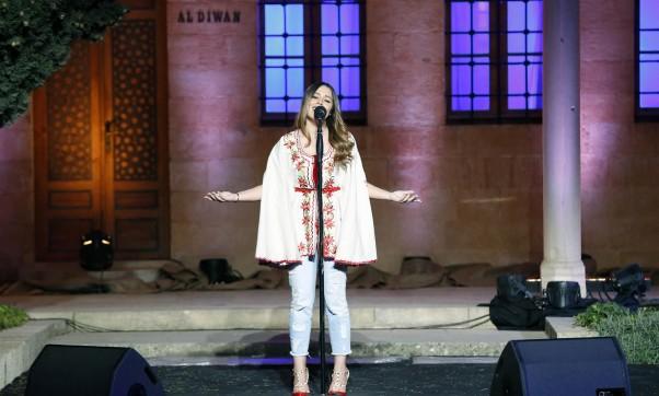 music-nation-mbc1-mbc-masr-arab-idol-s4-round2-the-final-stand-challenge-3
