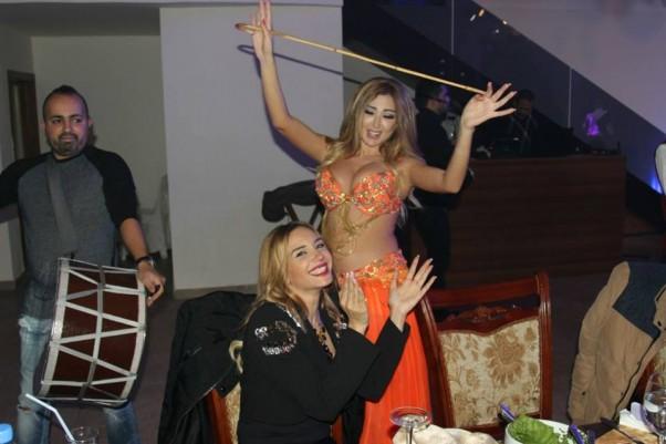 music-nation-mikayella-news-3