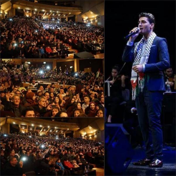 music-nation-mohammed-assaf-news-1