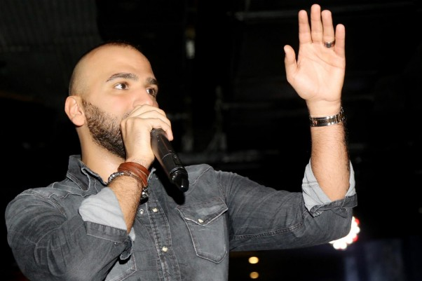 music-nation-nadim-turkiya-news-3