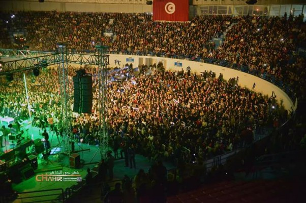 music-nation-ragheb-alama-concert-tunisia-3