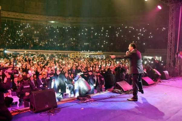 music-nation-ragheb-alama-concert-tunisia-5