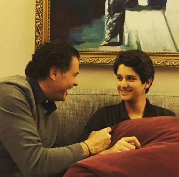music-nation-ragheb-alama-his-son-louai-1