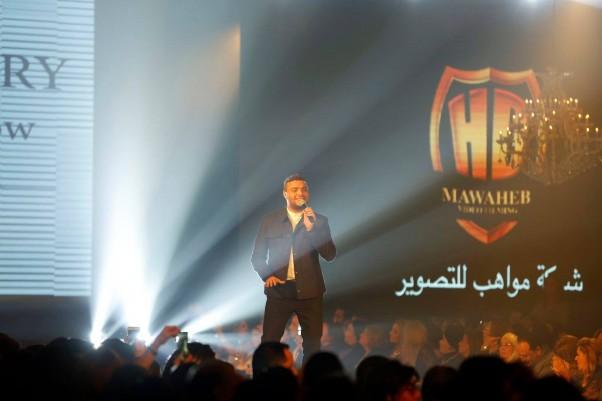 music-nation-ramy-sabry-hani-el-behiri-defile-5
