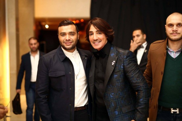 music-nation-ramy-sabry-hani-el-behiri-defile-6