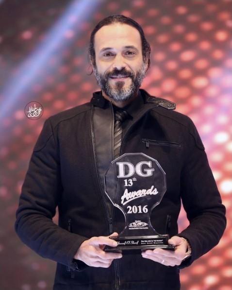 music-nation-youssef-el-sherif-news-1