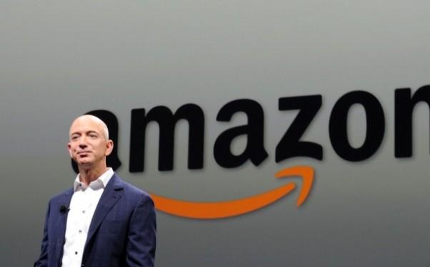 Jeffrey-Bezos-610x380