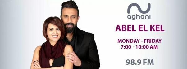 music-nation-abel-el-kel-program-aghani-aghani-radio-1