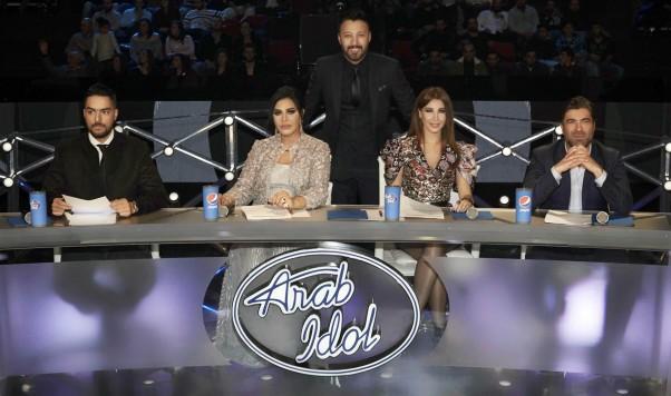 Music Nation - Arab Idol - News (2)