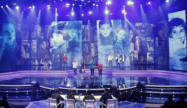 Music Nation - Arab Idol - News (3)