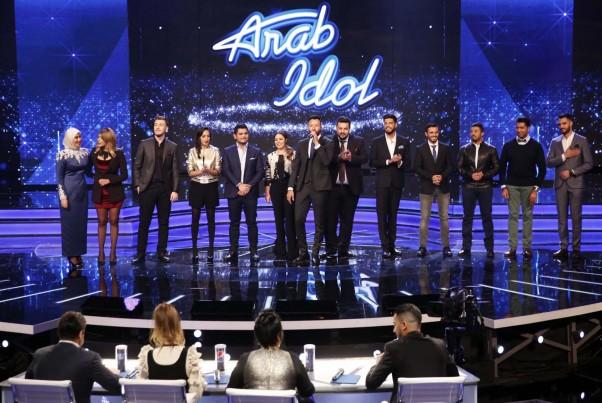 music-nation-arab-idol-news-5