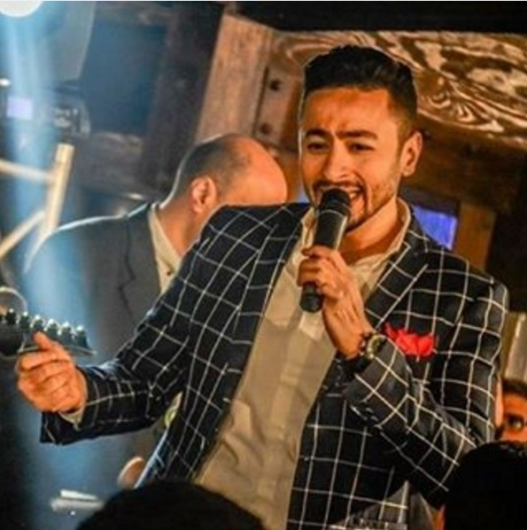 music-nation-hamada-helal-news-3