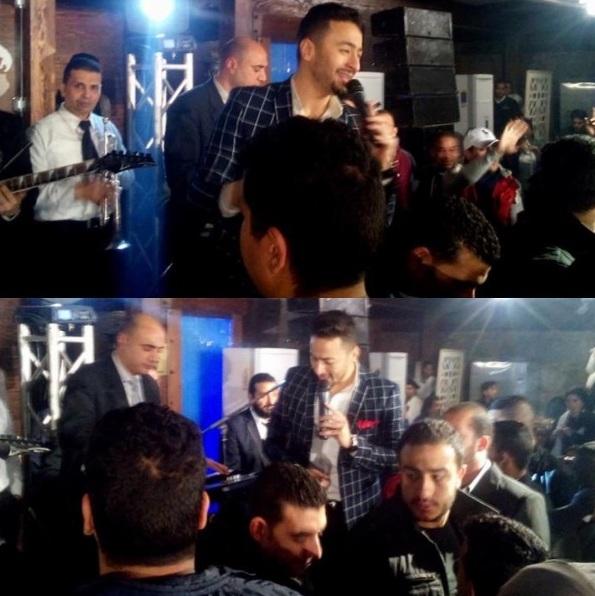 music-nation-hamada-helal-news-4