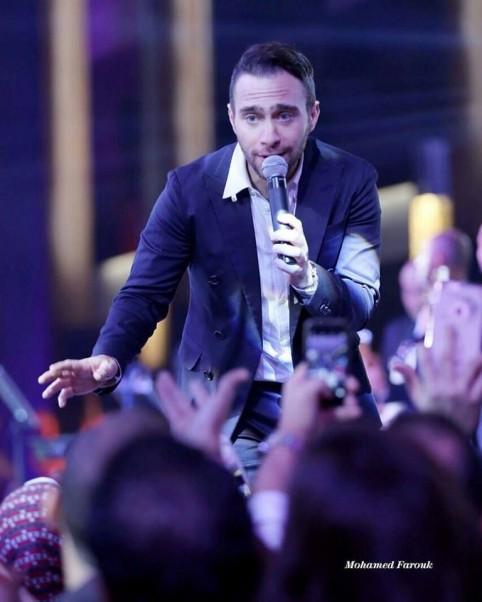 music-nation-hossam-habib-news-1