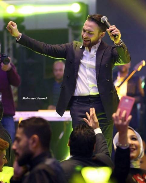 music-nation-hossam-habib-news-4