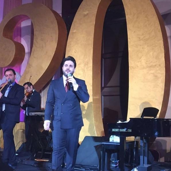 music-nation-melhem-zein-news-1