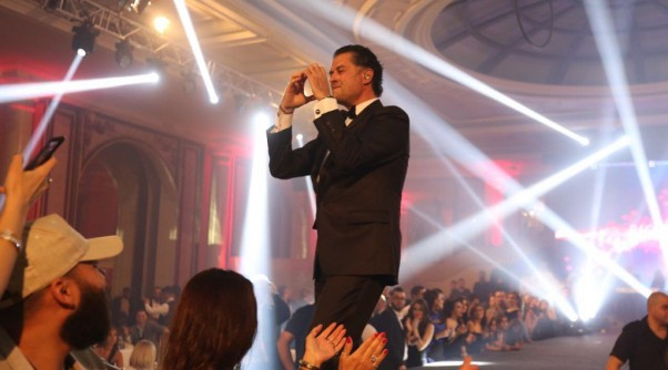 music-nation-ragheb-alama-news-6