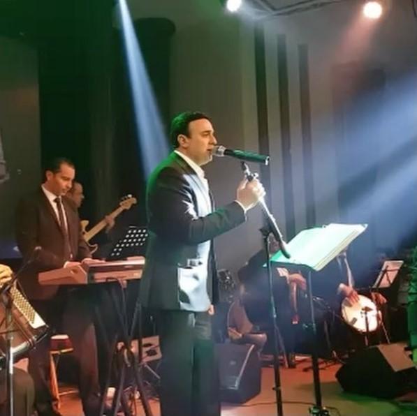 music-nation-saber-rebai-news-1