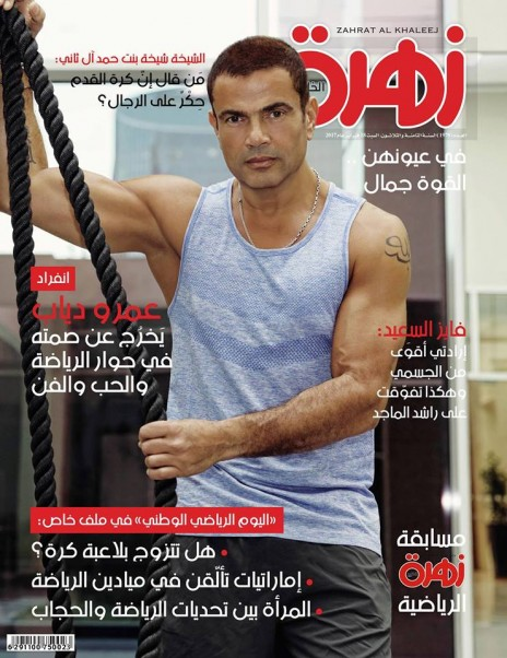 Music Nation - Amr Diab - News (6)