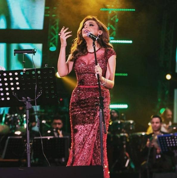 Music Nation - Angham - News (4)